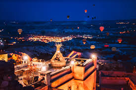 rox cappadocia 2017 world luxury hotel awards nomineeworld luxury