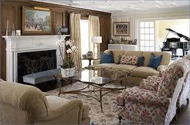 Tudor House Interior Home Design Ideas - Tudor home interior design