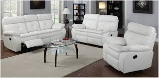 Reclining Sofa Ashley Furniture Reclining Sofa Ashley Furniture Leather Living Room Sets Complete