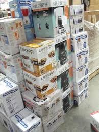 wholesale kitchen appliances appliances wholesale wholesale appliances cheap appliances