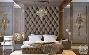 interior design uae