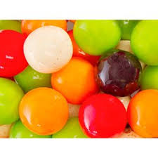 where can i buy gumballs gumballs bubblegum candywarehouse