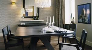 Dining Room Tables With Extensions Emejing Dining Room Tables Portland Or Ideas Rugoingmyway Us