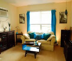 apartment living room furniture layout ideas centerfieldbar com living room smarthome furniture ideas for small