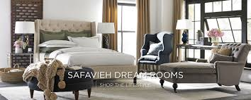 rugs u0026 home furnishings safavieh com