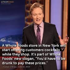 Whole Foods Meme - joke a whole foods store in new york will start offerin