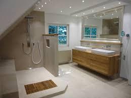 gestaltung badezimmer ideen ideen tolles ideen badezimmer ideen bad ideen badezimmer ideens