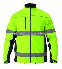 luminous cycling jacket reflective sleeveless jacket reflective sleeveless jacket