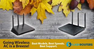 best black friday wireless router deals black friday cyber monday flashrouter deals flashrouters