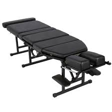 chiropractic tables for sale luxury portable chiropractic tables for sale f13 about remodel