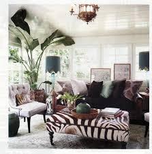 rachel hazelton interior design la boheme