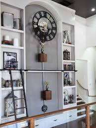 sauder premier 5 shelf composite wood bookcase library ladder rolling amiphi info best shower collection