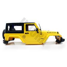 jeep rock crawler rc high quality rc rock crawler 1 10 jeep wrangler rubicon car shell