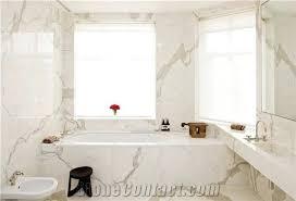 white marble bathroom ideas marble master bathroom electricnest info