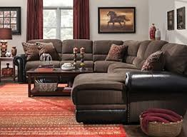 raymour and flanigan power recliner sofa living room furniture raymour flanigan