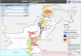 Pakistan On The Map Pakistan Floods 2010 By Sofia Garman On Prezi