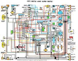 thesamba com beetle late model super 1968 up view topic