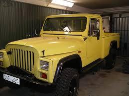 cj jeep for sale 1984 cj 10 from sweden ewillys