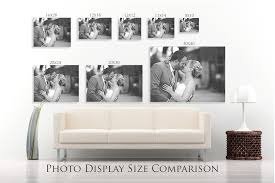 free lightroom wall canvas collage templates flourish free