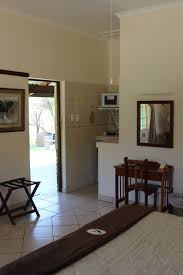woodlands stop over u0026 lodge in francistown northern botswana