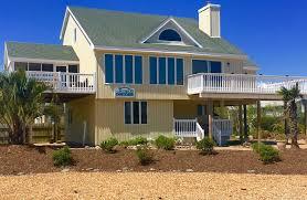 sandbridge sea esta 4 bedroom house rental www sandbridge sea