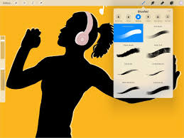 best drawing apps for ipad pro and apple pencil ipad magazine