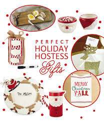 christmas hostess gifts giveaway perfect hostess gifts for holiday parties pizzazzerie