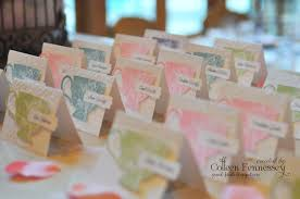cheap bridal shower favors cheap bridal shower favors to make 99 wedding ideas
