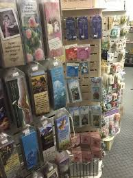 christian gift shop libbey s news and gift shop sherrill ny cny christian gift shop