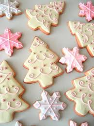 106 best christmas cookies gingerbread images on pinterest