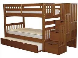 Really Cheap Bunk Beds Best Toddler Bunk Beds With Stairs That Are Cheap And Safe 2018