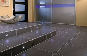 Tiling The Bathroom Floor - modern bathroom floor tile ideas how to tile a bathroom floor