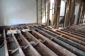 leveling floors in old house u2013 meze blog