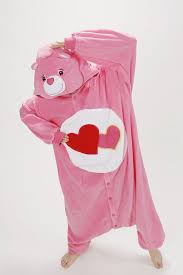 Halloween Costumes Care Bears Cheap Care Bear Halloween Costumes Aliexpress