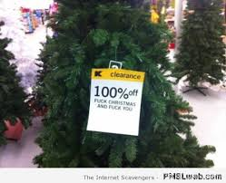 christmas tree clearance collection of christmas tree clearence christmas tree decoration ideas