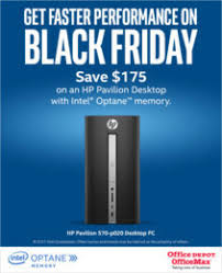 navy black friday ad 2017 navy deals hours moreliving