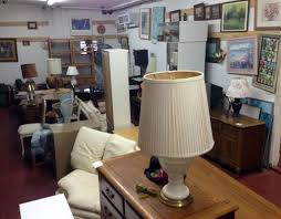 Persian Furniture Store In Los Angeles Best Place To Buy Used Furniture Son Of A Vet Shopping And