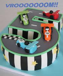 cakes for boys boys fondant cakes classic designer cakes