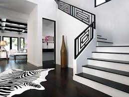 Home Stairs Decoration Beautiful Stairs Design For Minimalist Home Interior 4 Home Decor
