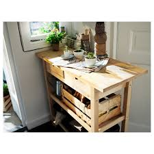 small kitchen design and decoration using rectangular solid wood