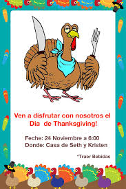 a story of us together thanksgiving in mexico