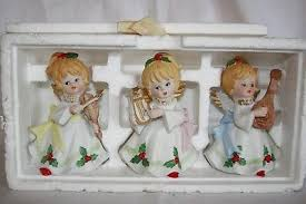 figurines homco decorative collectible brands decorative