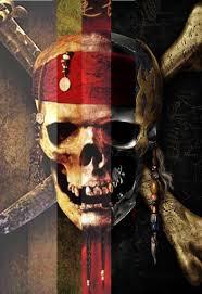 pirates caribbean franchise tv tropes