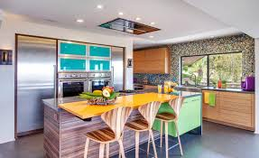 Kitchen Design Trends by Top 5 Kitchen Design Trends For 2016 Modern Wellness Guide