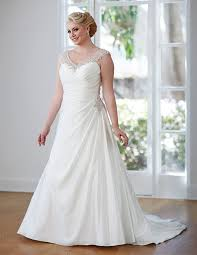 wedding dresses in glasgow amazing plus size wedding dress designers stocked in scotland