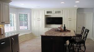kitchen interior pictures kitchen remodeling interior design charlotte jpg