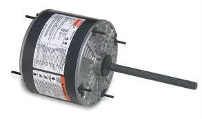 1 3 hp condenser fan motor dayton 1 3 hp condenser fan motor permanent capacitor 1075