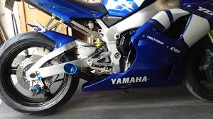 2003 yamaha r1 exhaust best exhaust 2017