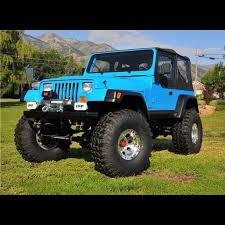 59 best jeep color scheme ideas for mike images on pinterest