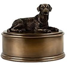 dog cremation great gifts for dog everything you need for the dog lover